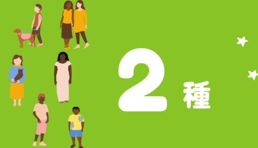2020/8/29(土) 名越式体癖講座《2種》   初級から中級編